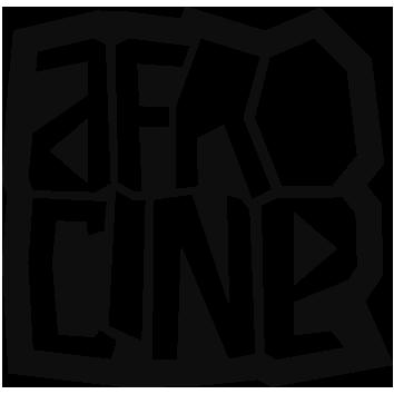Afrocine