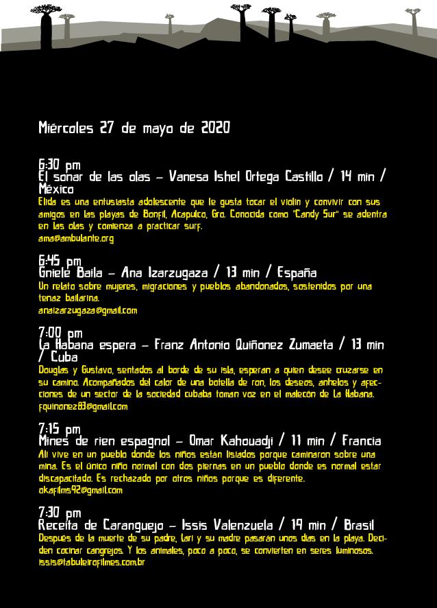 afrocine20_2011