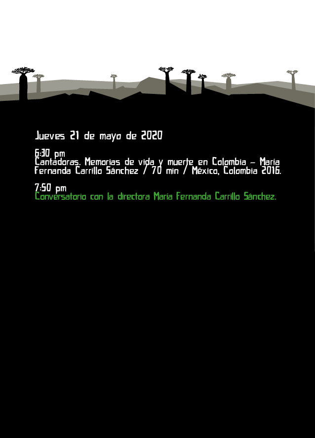 afrocine20_206