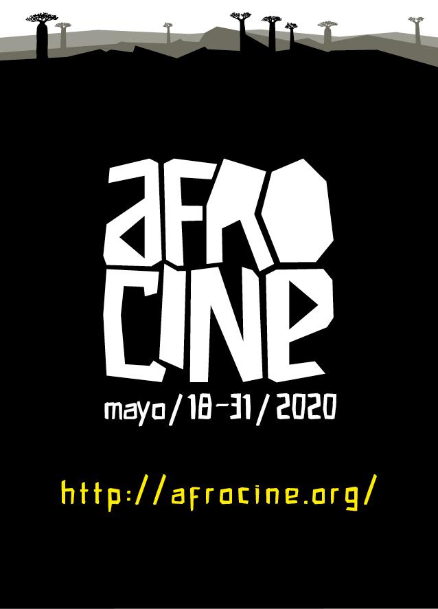 afrocine20_20