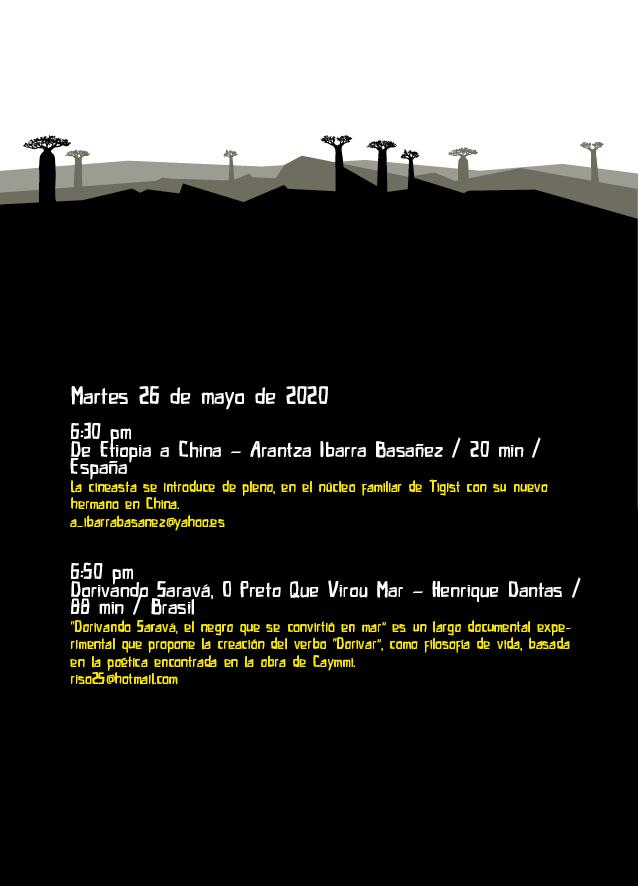 afrocine20_2010