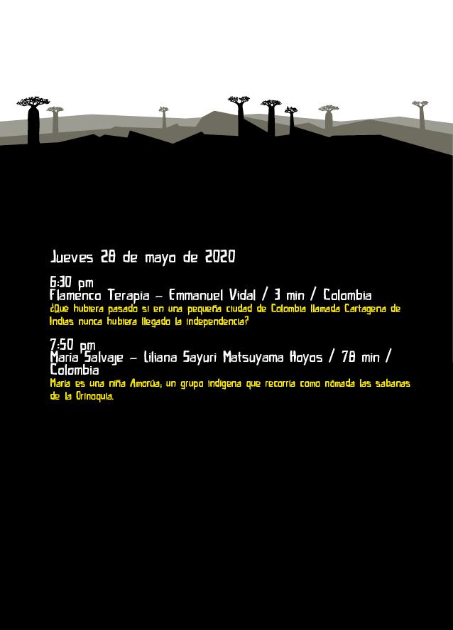 afrocine20_2012