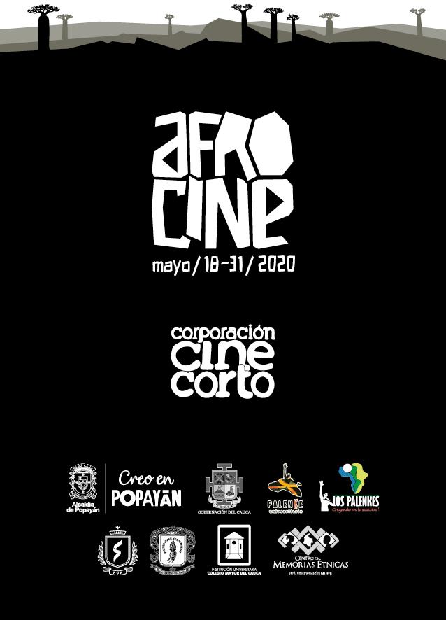 afrocine20_2014